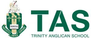 TAS_Logo-300x127
